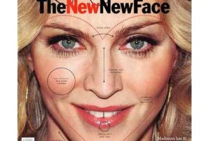 BRI the new face