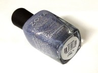 NYX - Zoya PixieDust Nail Polish Collection - Special Texture Edition