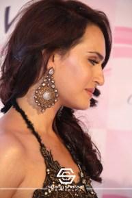 Nadia Hussain - VCB2013