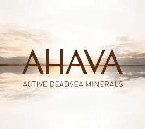 Logo_AHAVA-620x551