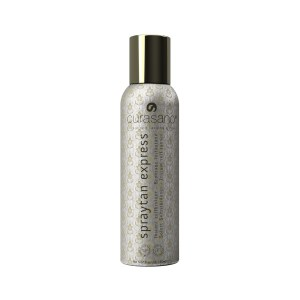 Curasano Spraytan 150 ml