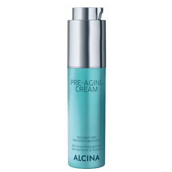 Pre aging cream Alcina