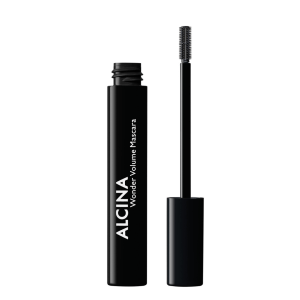 Mascara Wonder volume