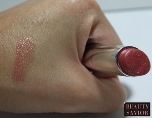 Revlon Lip Butter Peach Parfait