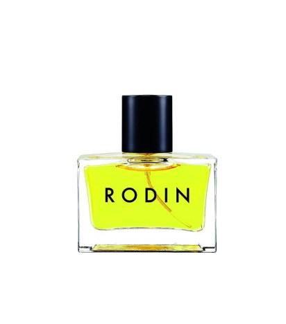 Linda Rodin