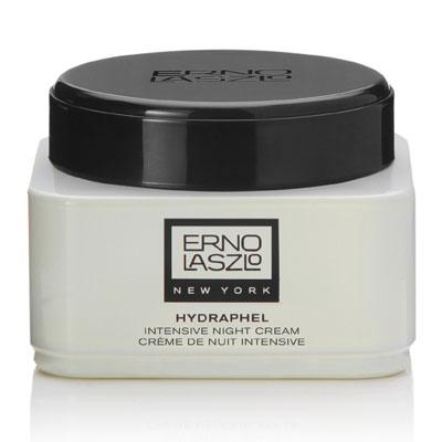 freddo-Hydraphel Intensive Night Cream, Erno Laszlo