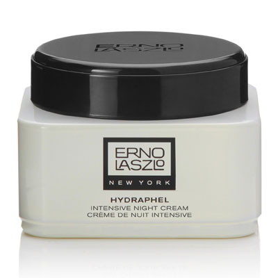 freddo-Hydraphel Intensive Night Cream, Erno Laszlo