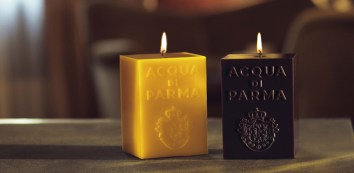 head-HOME_FRAGRANCES_Candles_M