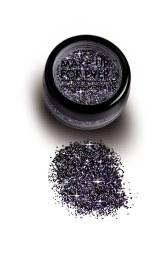les-paillettes-make-up-for-ever-136297_w1000cxt0cyt0cxb1254cyb1896