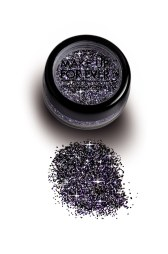 les-paillettes-make-up-for-ever-136297_w1000cxt0cyt0cxb1254cyb1896