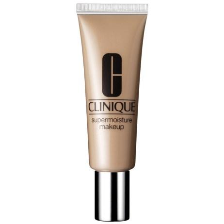 Supermoisture Makeup, Clinique