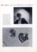 Parrucchieri-antoine_1928