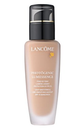 Photogenic Lumessence, Lancôme