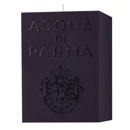 candele-Acqua_di_Parma-Home_Fragrances-Amber_Black_Candle