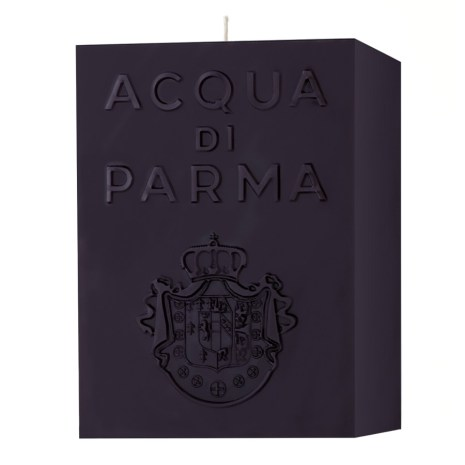 candele-Acqua_di_Parma-Home_Fragrances-Amber_Black_Candle