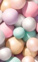 guelain-perls