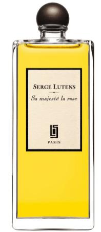 rosa-Serge-Lutens