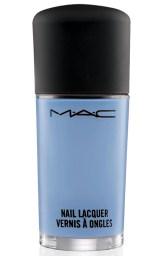 smalto-MAC