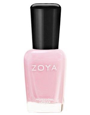 Pink BELA, Zoya
