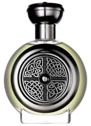 Profumi-Boadicea-The-Victorious