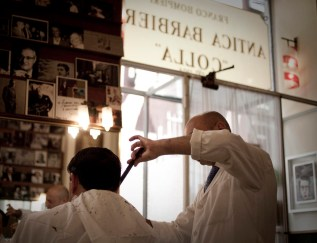 barbieri-antica-barbieria-colla-taglio
