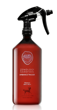 beauty-routine-Zenology
