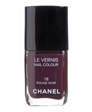 beauty-routine-chanel-18-rouge-noiir