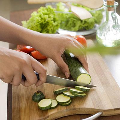 beauty-routine-cucinare