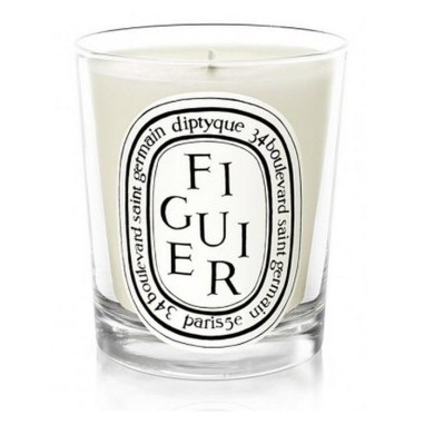 beauty-routine-diptyque_candle_figuier_190_gr_1