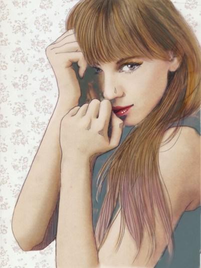 beauty-routine-shiho-illustration