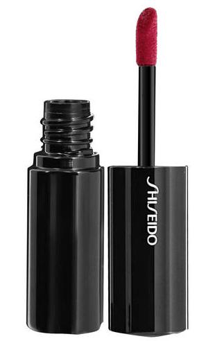 beauty-routine-shiho-lip-gloss