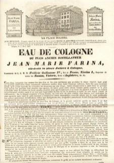 acqua-di-colonia-Jean-Marie-Farina-1847-fr