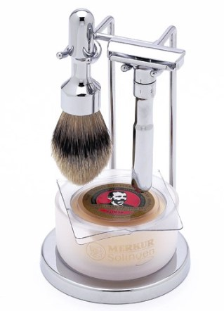 barba-Merkur
