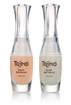 beauty-routine-trind