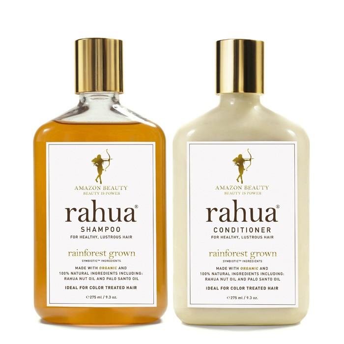 bio-beauty-Rahua-Organics-shampoo-conditioner