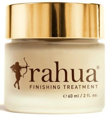 bio-beauty-Rahua-treatment