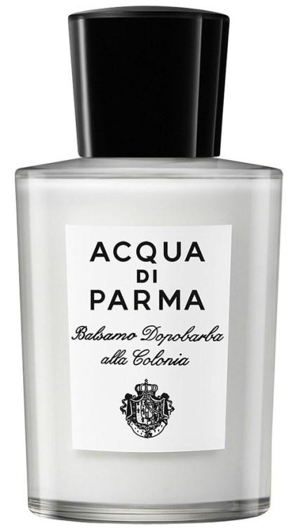 dopobarba-Acqua_di_Parma-Colonia-After_Shave_Balm