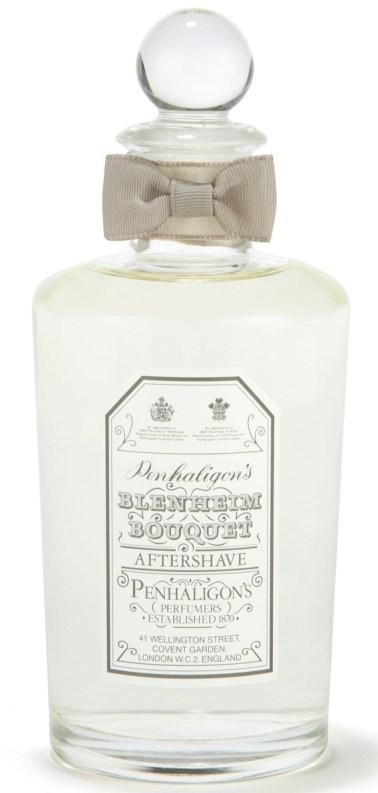 dopobarba-blenheim-aftershave