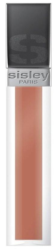 lucidalabbra-Sisley-Labbra-Phyto-Lip-Gloss