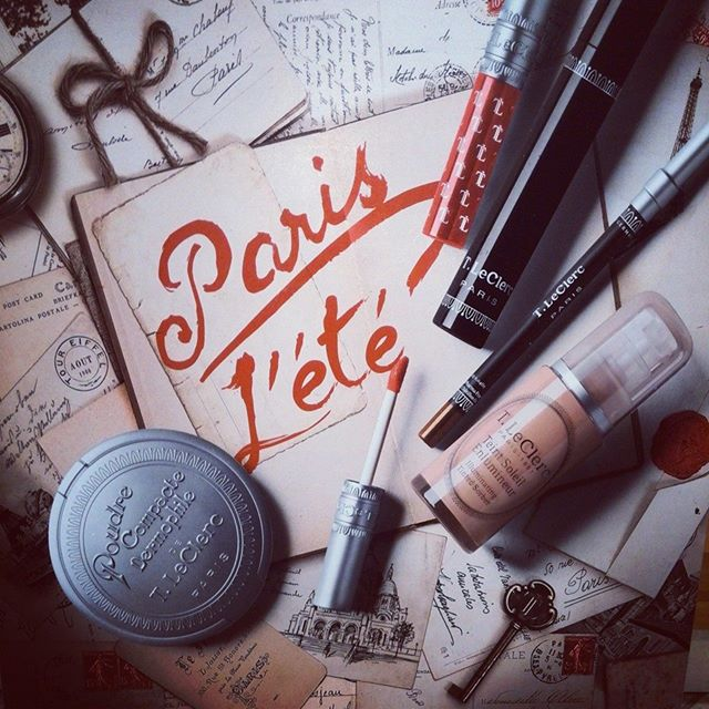 make-up-Eduardo-Rodrigues-T-Leclerc-summer