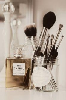 make-up-pennelli