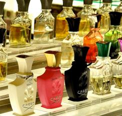 profumerie-creed-fragrance