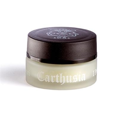 profumo-solido-Carthusia