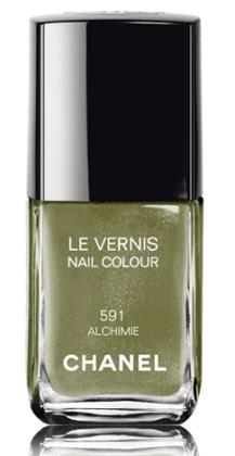smalti-verdi-alchemie-Chanel