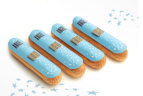 Angel-Fauchon-Eclair-Inspired-by-Thierry-Mugler