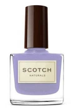 Bio-scotch-naturals-lilla
