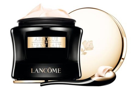 beauty-Lancome-Absolue-L-Extrait-jar-with-applicator