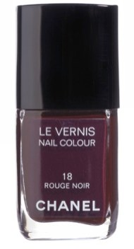 beauty-chanel-rouge-noiir