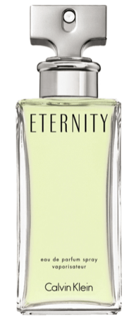 beauty-eternity-calvin-klein