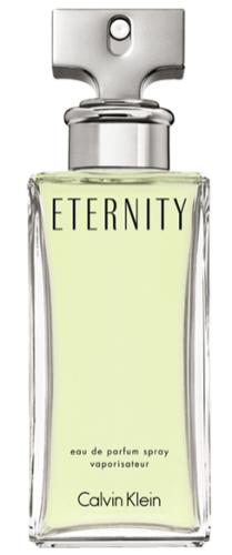 beauty-eternity-calvin-klein